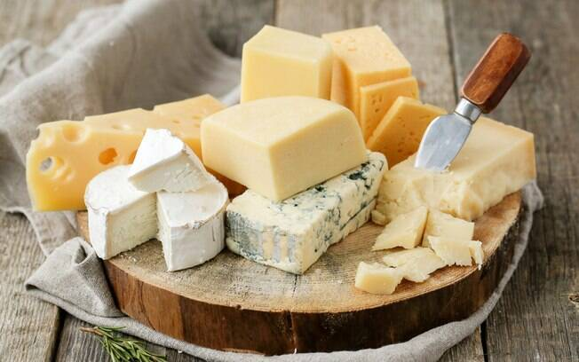 Não sabe o que fazer com o queijo que está aí na cozinha? Confira essas dicas e prepare pratos deliciosos