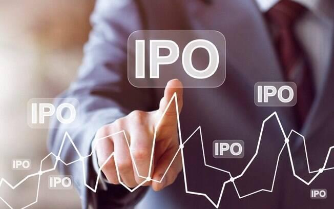 O que são IPOs? Como funcionam e onde vivem? Entenda tudo sobre as ofertas iniciais