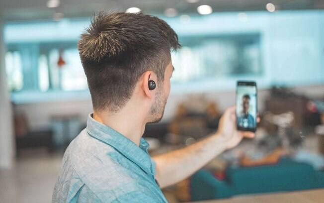 Google Meet amplia prazo para limitar tempo das chamadas de vídeo