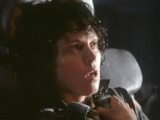 Quinto filme da franquia 'Alien' terá mesmo diretor de 'Elysium'