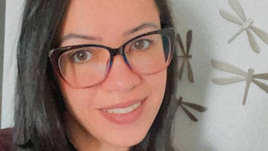 """Isabel, venezuelana no Brasil há 6 anos: """"Não somos do lugar em que estamos"""""""
