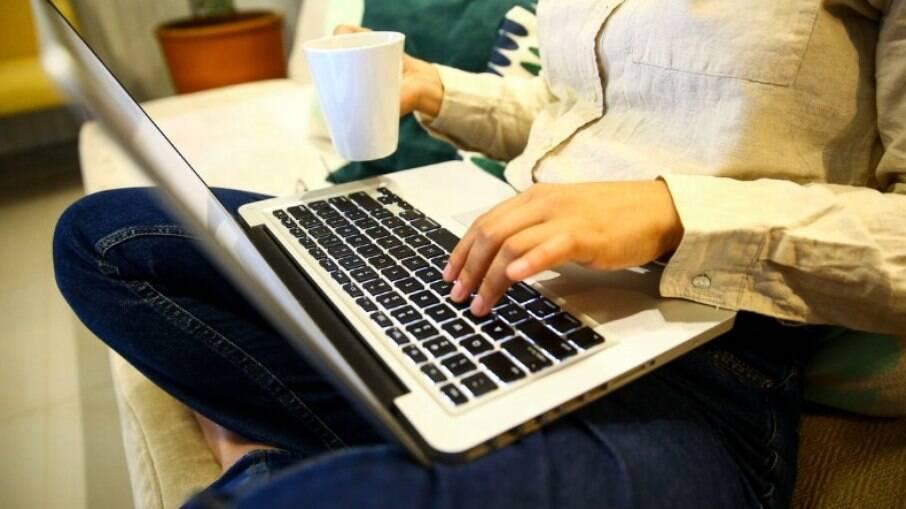 Especialistas alertam para cuidados que se devem tomar para evitar fraudes no e-commerce