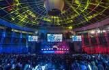 eSport será uma das modalidades dos Jogos Asiáticos de 2022