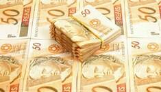Dívida Pública Federal cai 3,01% em abril e fica em R$ 2,79 trilhões