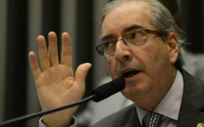 Analistas e aliados avaliam as ambições e perspectivas de Cunha na política