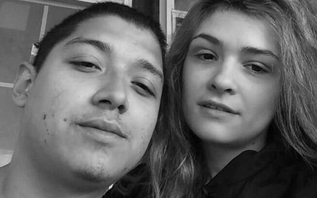 Casal que manteve crianças desnutridas dentro de um celeiro e enjauladas foi preso nesta terça-feira nos EUA