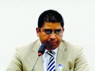 Defesa de Meirelles vai pedir anulação de acordo de Youssef