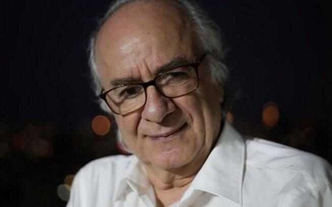 Descrito como 'sociólogo da antiglobalização', Boaventura de Sousa Santos é um dos principais impulsionadores do Fórum Social Mundial