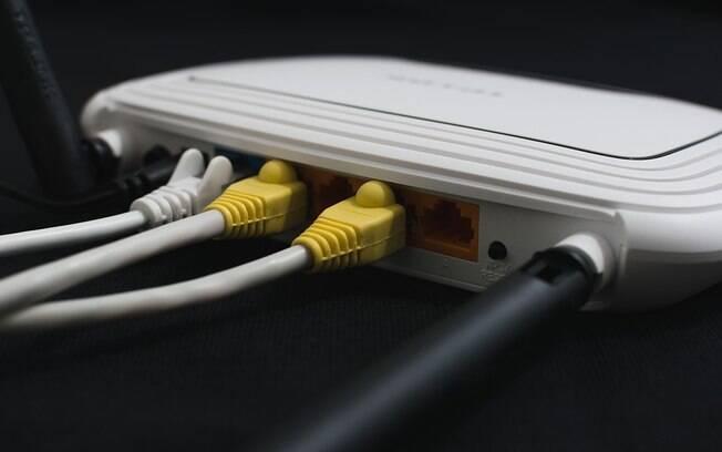 Maranhão foi o estado que apresentou o maior crescimento percentual de banda larga fixa