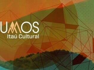Rumos Itaú Cultural divulga lista dos projetos selecionados no edital 2013-2014