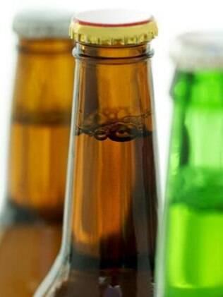O copo certo para degustar a bebida faz toda a diferença