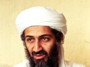 Militar confirma ser o autor do disparo que matou Bin Laden