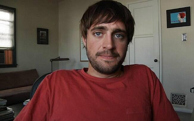 Patrick Moote pediu a namorada em casamento durante um jogo de basquete, mas foi rejeitado