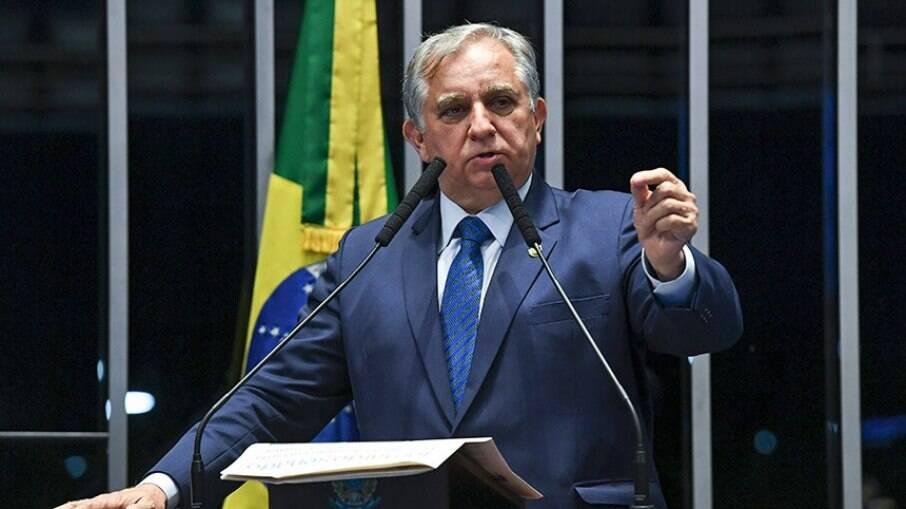 Senador Izalci Lucas (PSDB)