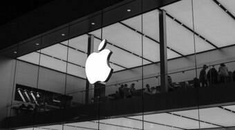 Quase 20 milhões de pessoas processam a Apple no Reino Unido