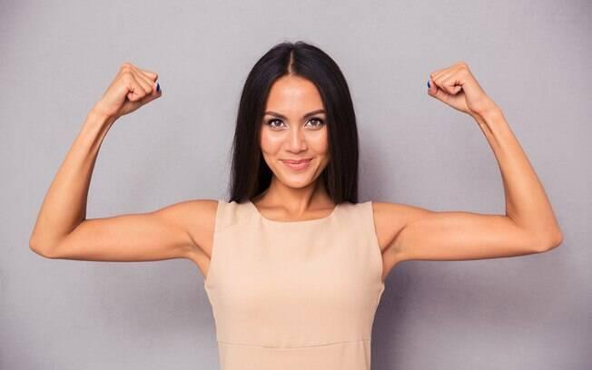 Hipertrofia demais faz bem? Segundo Samorai, o aumento nos músculos é prejudicial ao corpo humano