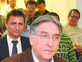 Fernando Pimentel diz que os atuais programas são apenas pilotos