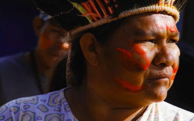 Brasil teve alta nas exportações agropecuárias durante pandemia; Trabalhadores indígenas sofreram impacto com o fim do Ministério da Saúde