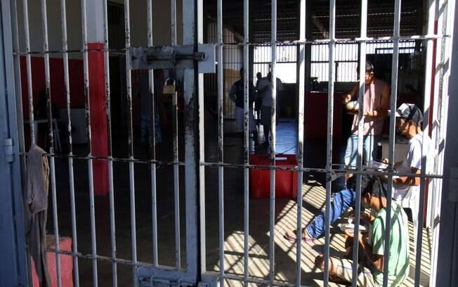Ao menos 84% são a favor da redução da maioridade penal no Brasil