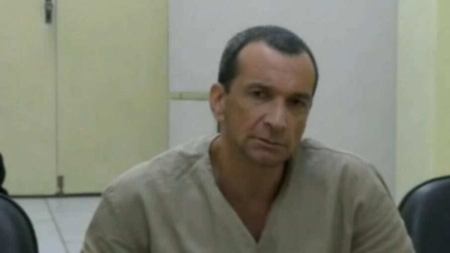 Após 21 anos, Justiça do Ceará absolve Marcola por roubo milionário
