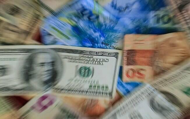 OCDE projeta crescimento econômico mundial de 3,3%, além de 1,9% para o PIB do Brasil neste ano