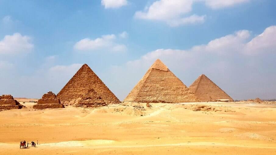 Projeto de lei diz que operar pirâmide financeira pode dar 8 anos de prisão