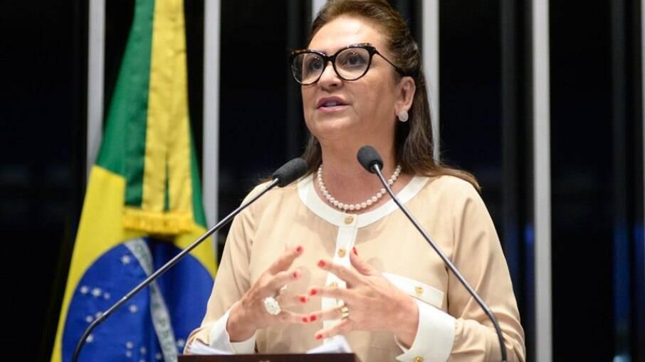 Kátia Abreu (PP)