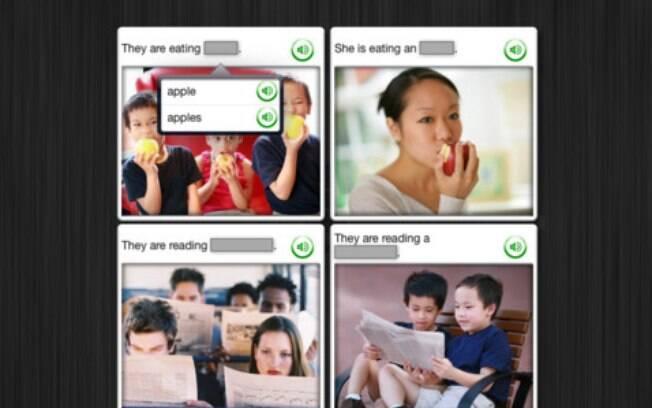 Aplicativo da Rosetta Stone permite aprender idiomas por meio do iPad