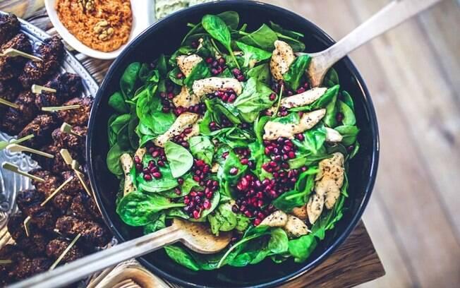 Alimentos contra ansiedade: 30 opes que so aliadas da sade mental
