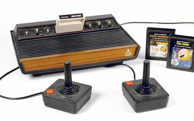 Este videogame marcou a infância de muitas pessoas.