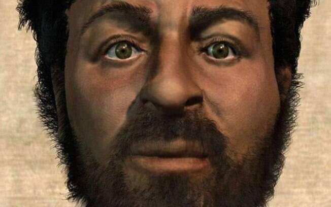 Para pesquisadores, Jesus Cristo possuía traços considerados típicos de judeus do Oriente Médio na região da Galileia
