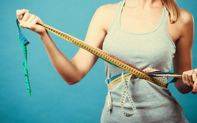Saiba como acelerar o metabolismo com dicas simples