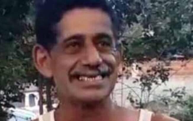 Adenir Nunes é o quarto de idoso morto por bala perdida em São Gonçalo em menos de um mês