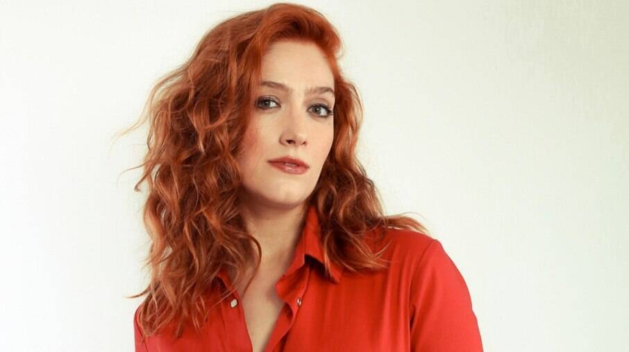 Mariana Gallindo