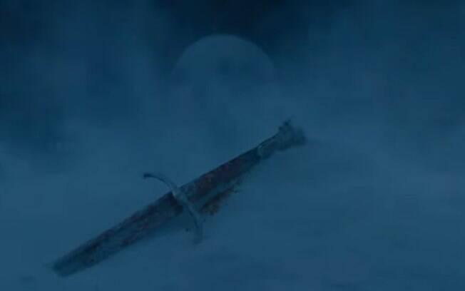 Em novo teaser, HBO dá dicas sobre possível destino de personagens principais em