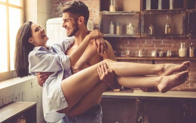 Saiba como voltar a ter desejo sexual pelo parceiro e salvar a relação