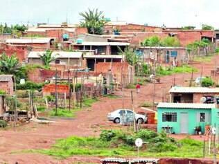 Assentamento. Conforme acordo, ocupação será transformada em 'laboratório'  para alunos da UFU