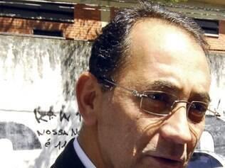 Visando prisão domiciliar, João Paulo Cunha devolve dinheiro do mensalão