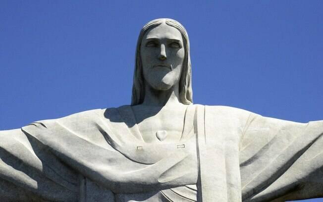 Trenzinho do Corcovado é uma das atrações que terá ingressos com desconto no Rio