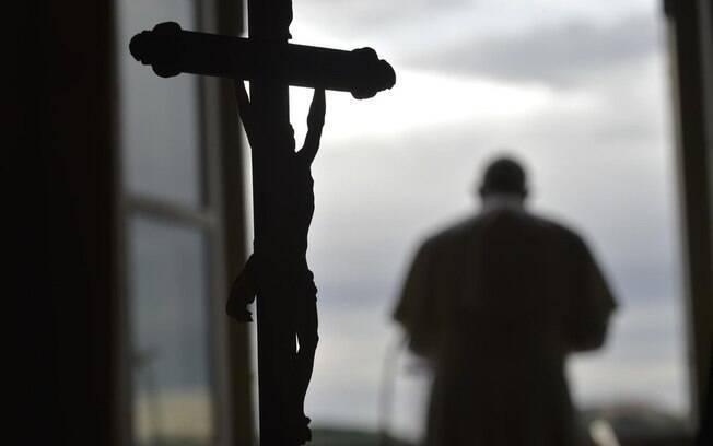 Jornalista francês afirma que Vaticano mantém