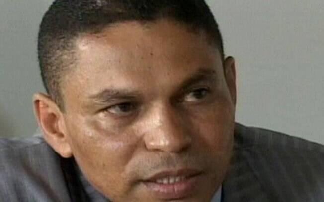 Mizael Bispo foi condenado pelo assassinato da advogada Mércia Nakashima