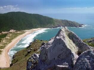 Florianópolis: destino para levar a família toda