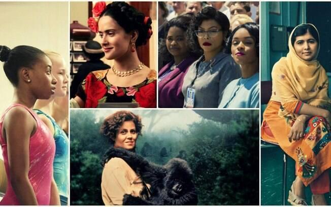 Mostra sobre saúde das mulheres exibe mais de 100 filmes em SP