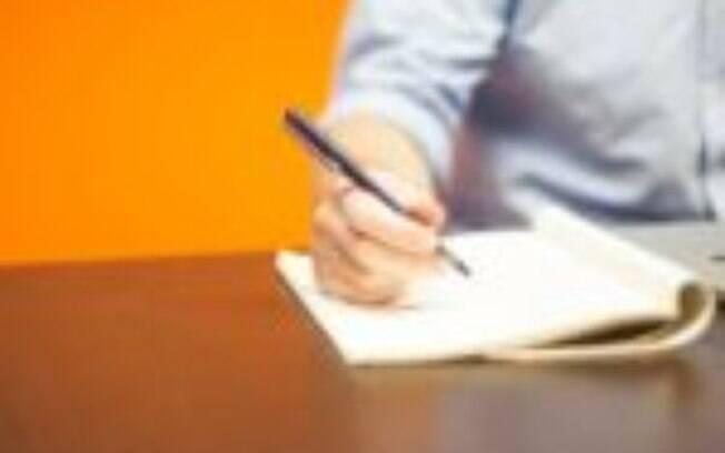 ADM Venture Capital, do Grupo Rendimento, renova estratégia e busca startups Series A