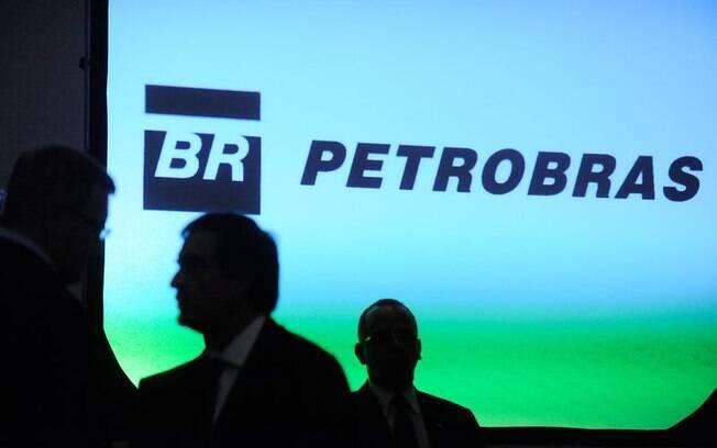 Na ação rejeitada pelo juiz, MPF solicitava que os acusados devolvessem R$ 756 milhões à Petrobras