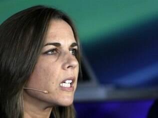 Após acidente de Bianchi, diretora da Williams pede mais segurança para os pilotos da F1