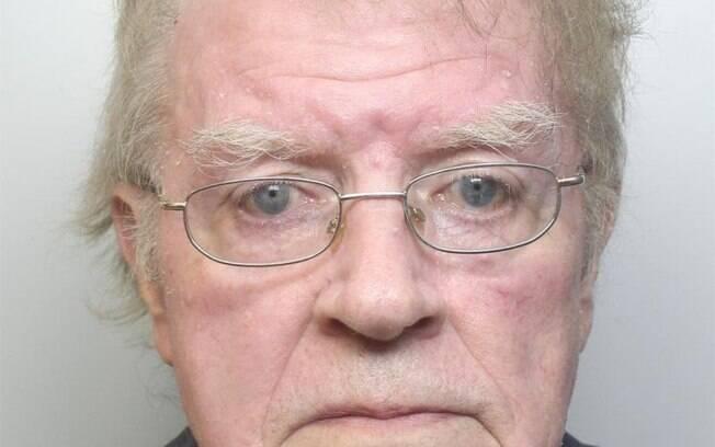 O homem passou a estuprar a filha quando eles se mudaram para o Quênia, e continuou quando retornaram ao Reino Unido