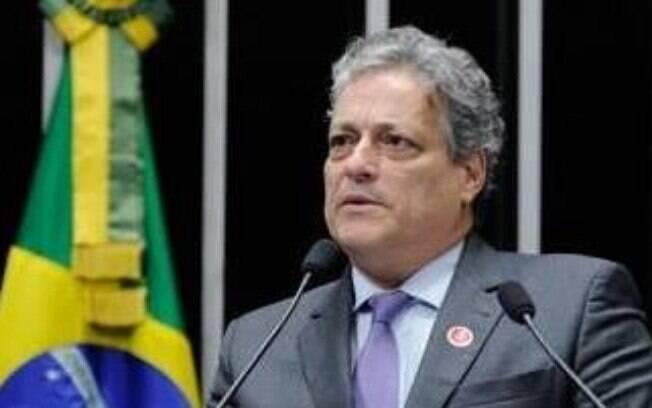 Candidato a Presidência pelo PPL, João Goulart Filho foi deputado estadual no Rio Grande do Sul pelo PDT