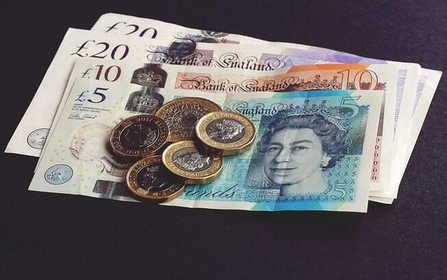 10 simpatias para melhorar a sua vida financeira