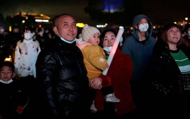 Por que teremos que reaprender a socializar depois da pandemia